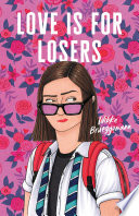 Love Is for Losers Book PDF