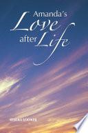 Amanda s Love After Life