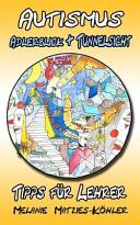 Autismus: Adlerblick und Tunnelsicht 2