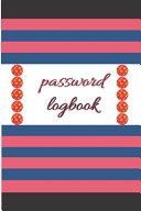 Password Logbook