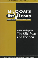 Ernest Hemingway s The Old Man and the Sea