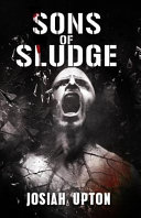 Sons of Sludge Book PDF