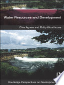 Water Resources and Development