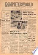 Jan 10, 1973