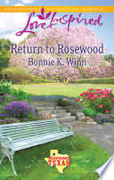 Return to Rosewood A Wheelchair She Returned To Her