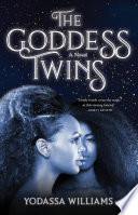 The Goddess Twins Book PDF