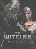 The Witcher 3  Wild Hunt Complete Edition Collector s Guide