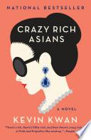 Crazy Rich Asians Book PDF