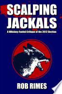 Scalping Jackals