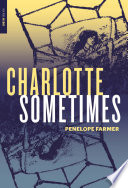 Charlotte Sometimes Book PDF