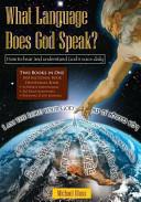 What Language Does God Speak