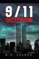 9/11 Deceptions