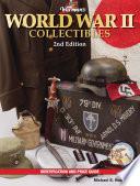 Warman s World War II Collectibles