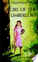 download ebook a girl of the limberlost pdf epub