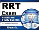 Rrt Exam Flashcard Study System