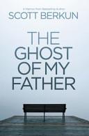The Ghost of My Father Pdf/ePub eBook