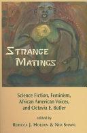 Strange Matings Book PDF