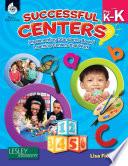 Successful Centers