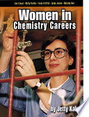 Women in Chemistry Careers