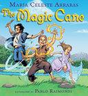 The Magic Cane