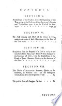 An Historical Report on Ramsgate Harbour