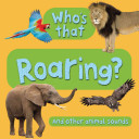 Who s That  Roaring