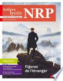 NRP Lycée - Figures de l'étranger - Mai-Juin 2016 (Format PDF)