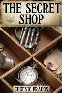 The Secret Shop