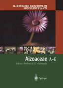 download ebook illustrated handbook of succulent plants pdf epub