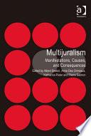 Multijuralism