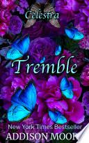Tremble  Celestra Series 2