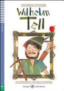 Wilhelm Tell. Con espansione online. Con CD Audio