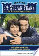 Dr  Stefan Frank   Folge 2262
