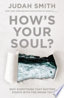 How S Your Soul
