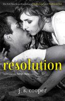 download ebook resolution pdf epub