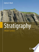 Stratigraphy  A Modern Synthesis