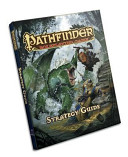 Pathfinder Rpg Strategy Guide