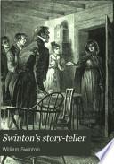 Swinton S Story Teller