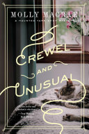 Crewel And Unusual : ever-resourceful kath rutledge and shop ghost...
