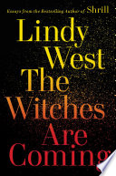 Book The Witches Are Coming