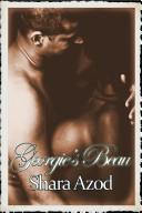 Georgie s Beau