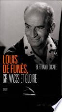 Louis de Fun  s