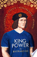 King Power  Leicester City   s Remarkable Season