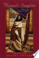 Pharaoh s Daughter