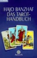 Das Tarot-Handbuch