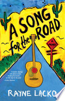 A Song For the Road Book PDF