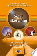 Astronomical Sketching A Step By Step Introduction [Pdf/ePub] eBook