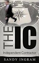 The IC