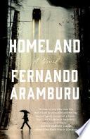 Book Homeland