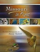 Missouri in Flight
